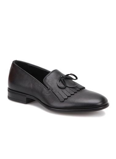 Mirage Ayakkabı Siyah